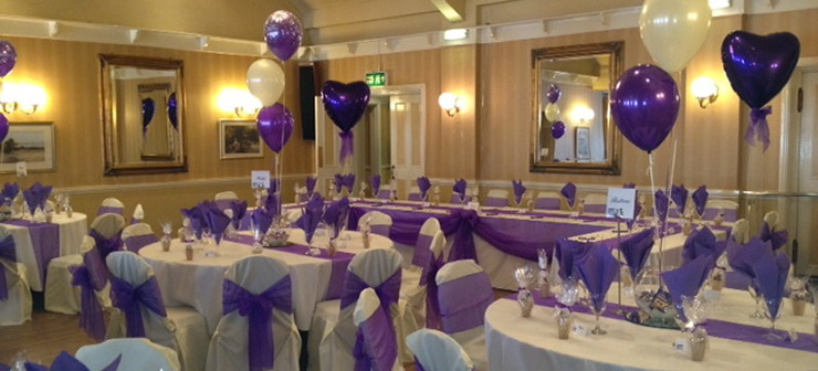 Cadbury purple sash with white stretch chair covers wedding ideas cadbury purple sash with white stretch chair covers wedding ideas pinterest stretch chair covers chair covers and purple wedding junglespirit Image collections